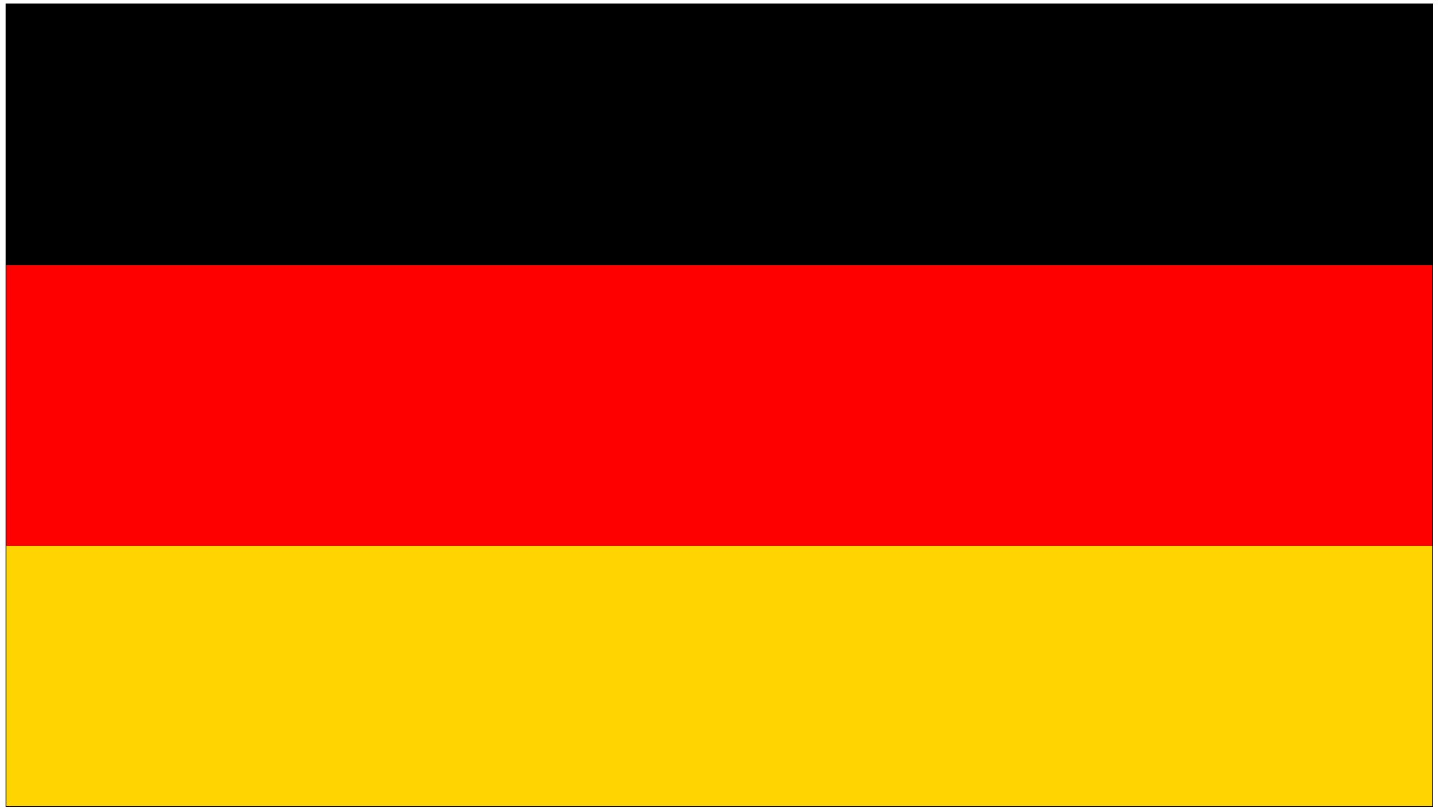 GERMANY_1